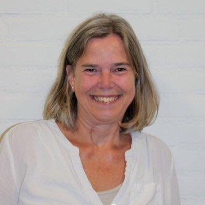 Anita Middel